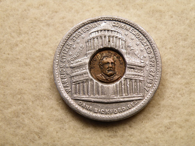 So Called Dollars : Linkville Coins And Antiques
